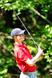 Logan Brannon Men's Golf Recruiting Profile