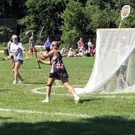 Samantha Mullen's Women's Lacrosse Recruiting Profile