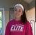 Haley Belfiore Softball Recruiting Profile