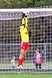 Corrine Raney Women's Soccer Recruiting Profile