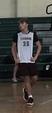 Jae Eklund Men's Basketball Recruiting Profile