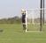 Owen Couser Men's Soccer Recruiting Profile