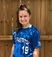 Kharma Haltom Softball Recruiting Profile