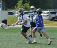 Austin Hynote's Men's Lacrosse Recruiting Profile