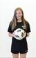 Nicole Sagias Women's Soccer Recruiting Profile
