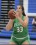 Charlotte Ferstl Women's Basketball Recruiting Profile