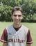 James Stevens Baseball Recruiting Profile