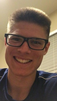 Anthony Venezia's Men's Soccer Recruiting Profile