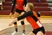 Baile Dregney Women's Volleyball Recruiting Profile