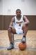 Arshon King Men's Basketball Recruiting Profile