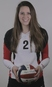 Alison McCollum Women's Volleyball Recruiting Profile