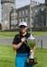 Mallory Hopper Women's Golf Recruiting Profile