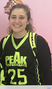 Mina Loudermilk Women's Basketball Recruiting Profile