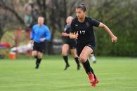 Maya Pellegrini's Women's Soccer Recruiting Profile