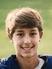 Will Lovett Men's Soccer Recruiting Profile