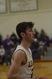 Jeremiah Popp Men's Basketball Recruiting Profile