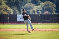 Luke Roberts's Baseball Recruiting Profile