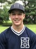 Evan Shale Baseball Recruiting Profile
