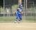 Alexa McNee Softball Recruiting Profile