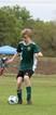 Noah Denmark Men's Soccer Recruiting Profile