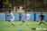 Ryan Herrington Men's Soccer Recruiting Profile