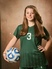 Mackenzie Neeley Women's Soccer Recruiting Profile