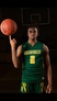 Nathaniel Brown Men's Basketball Recruiting Profile