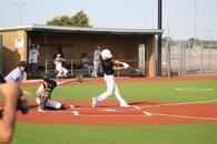 Justin Marsh's Baseball Recruiting Profile