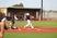Justin Marsh Baseball Recruiting Profile