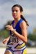 Paola Rodriguez Women's Track Recruiting Profile