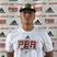 Brendan Mariani Baseball Recruiting Profile