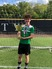 Joshua Thurber Men's Soccer Recruiting Profile