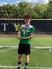 Joshua Thurber Men's Soccer Recruiting Profile