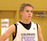 Alec Laraby Men's Basketball Recruiting Profile