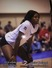 Bomi Ogunlari Women's Volleyball Recruiting Profile