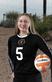 Kyleigh Ganz Women's Volleyball Recruiting Profile