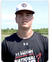 Leland Selby Baseball Recruiting Profile