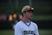 Adam Goss Baseball Recruiting Profile