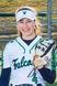 Natalie Kirstein Softball Recruiting Profile