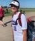 Veronica Onyon Softball Recruiting Profile