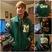 Michael (Trey) Cox III Football Recruiting Profile