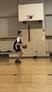Harry Adam Men's Basketball Recruiting Profile