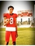 Noel Collazo Football Recruiting Profile