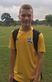 Charles Walker Men's Soccer Recruiting Profile