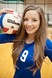 Caitlyn Barr Women's Volleyball Recruiting Profile