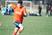 Casey Phillips Men's Soccer Recruiting Profile