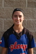 Riley Crawford Softball Recruiting Profile