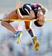 Sydney Anderson Women's Track Recruiting Profile