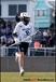 Nicholas Gardill Men's Lacrosse Recruiting Profile