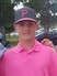 Jarek Shepherd Men's Golf Recruiting Profile